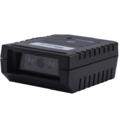 Сканер Winson OEM WGC-300-RS232 (Linear Image (CCD), черный, RS232, БП)