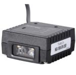 Сканер Winson OEM WGI-1000-SRUSB (2D, черный, USB)