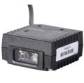 Сканер Winson OEM WGI-1000-SR-RS232 (2D, черный, RS232, БП)