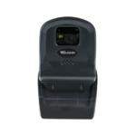 Сканер Winson 2D настольный WAI-2120-USB (2D, черный, USB)